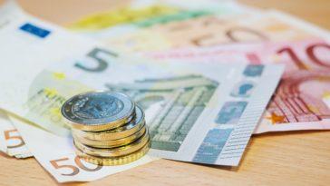 In calo i mutui degli italiani, vanno meglio i prestiti a breve